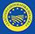 Ukusi Evrope – Kranjska klobasa Logo